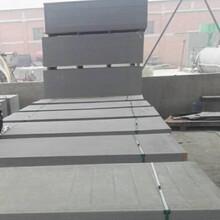 天津水泥纤维板厂家图片