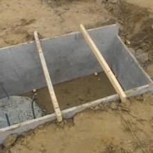 十堰水泥纤维地基板生产厂优游平台1.0娱乐注册图片