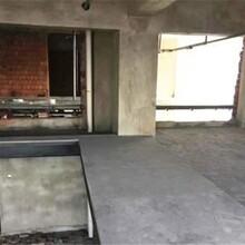 天津钢结构夹层地板制作图片