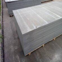 宁波高强纤维水泥板定制图片
