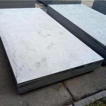 宁波高强纤维水泥板制作图片