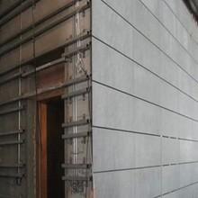 南京内墙隔墙板厂优游娱乐平台zhuce登陆首页图片