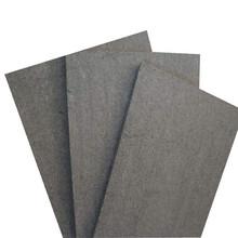 淮南水泥纤维板价格图片