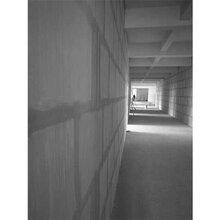 重庆内墙隔墙板批发图片