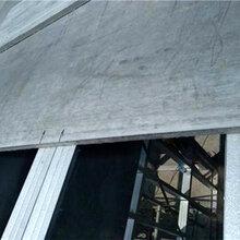 北京外墻干掛板供應圖片