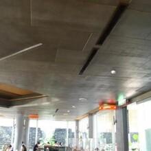重庆屋面隔层板定制图片