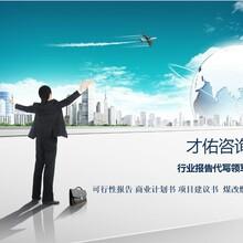 北京可以写项目资金申请报告-图片