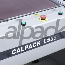 淮安包裝機質量保障收縮包裝機廠家半自動收縮包裝機圖片