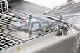 臺州手動包裝機價格優惠熱收縮膜包裝機
