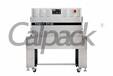 上海熱收縮爐批發價格塑封機廠家熱收縮膜包裝機
