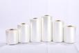 肇慶收縮膜根據客戶需求特別訂制收縮包裝機進口收縮膜