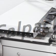 清远120L型全自动封口机生产厂家图片