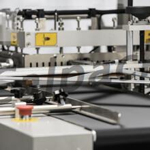 茂名全自动包装机工厂直销图片