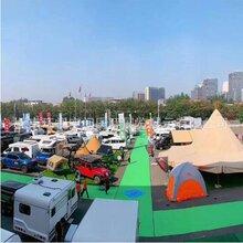 北京舞台会议行业领先