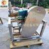 航冠机械设备厂家cat柱塞泵可工业冲洗