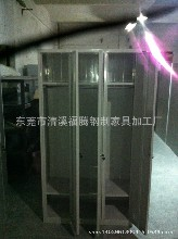 重庆文件柜批发价格质量保障