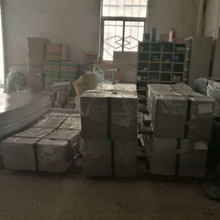 佛山办公桌生产厂家图片