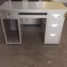 池州办公桌生产厂家质量保障图片