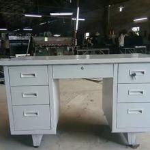 蚌埠办公桌定做质量保障图片