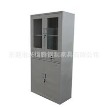 韶关铁皮柜现货供应质量保障图片