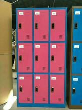芜湖文件柜品种齐全质量保障图片