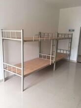 宿州双层床床厂家直销质量保障图片