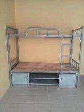 中山双层床床量大从优质量保障
