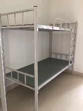 六安公寓床安全可靠质量保障