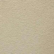 湖北专业从事外墙涂料信誉棋牌游戏程图片