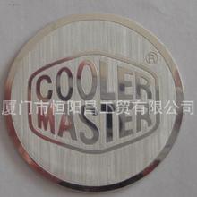 广东标牌低价促销现货供应金属标牌图片