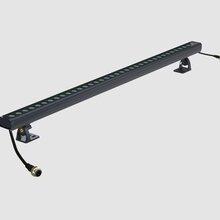 专业生产户外LED洗墙灯