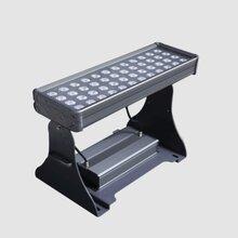 深圳厂家提供优质的户外LED投光灯