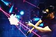 虛擬漫游VR漫游大連互動力量多媒體