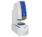 蘇州昆山旺民光學儀器有限公司二次元影像儀投影儀顯微鏡