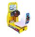 廣州32寸液晶高清環游賽車游戲機價格