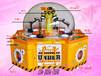 工程樂園吊裝機工程樂園吊機挖機鏟車游戲機廠家