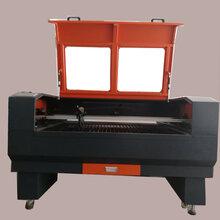 深圳激光切割机NO-1309雕刻亚克力木板塑胶板图片