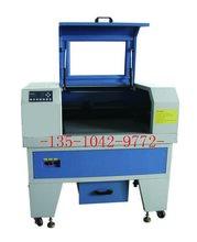 深圳激光焊接雕刻打标切割机设备厂供泡棉激光切割机激光模切机图片