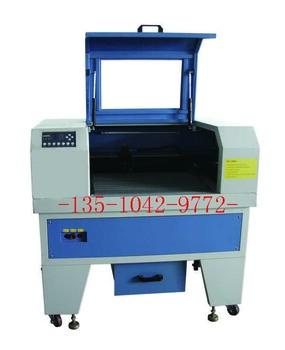 深圳激光焊接雕刻打標切割機設備廠供泡棉激光切割機激光模切機
