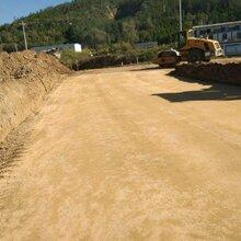 土壤固化剂,路面固化剂出厂多少钱一桶。