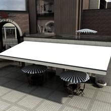 阳江B02伸缩篷生产厂家质量优良图片