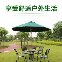 南京中柱傘供應商