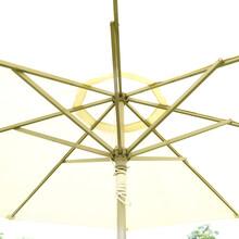 上海中柱傘廠家直銷