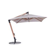 武漢木紋吊傘報價