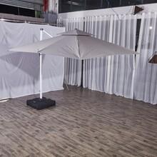 南海白宮羅馬傘