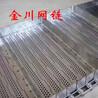 不銹鋼輸送鏈板食品加工提升機A青義不銹鋼輸送鏈板食品加工提升機廠定制