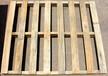 无锡出口实木托盘生产厂家