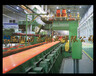 70600白銅管價格,BFe10-1-1銅管,白銅冷凝管