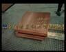 超寬超長紫銅板2.5X1200X1200國標T2板洛陽銅業