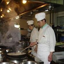苏州食堂托管公司图片
